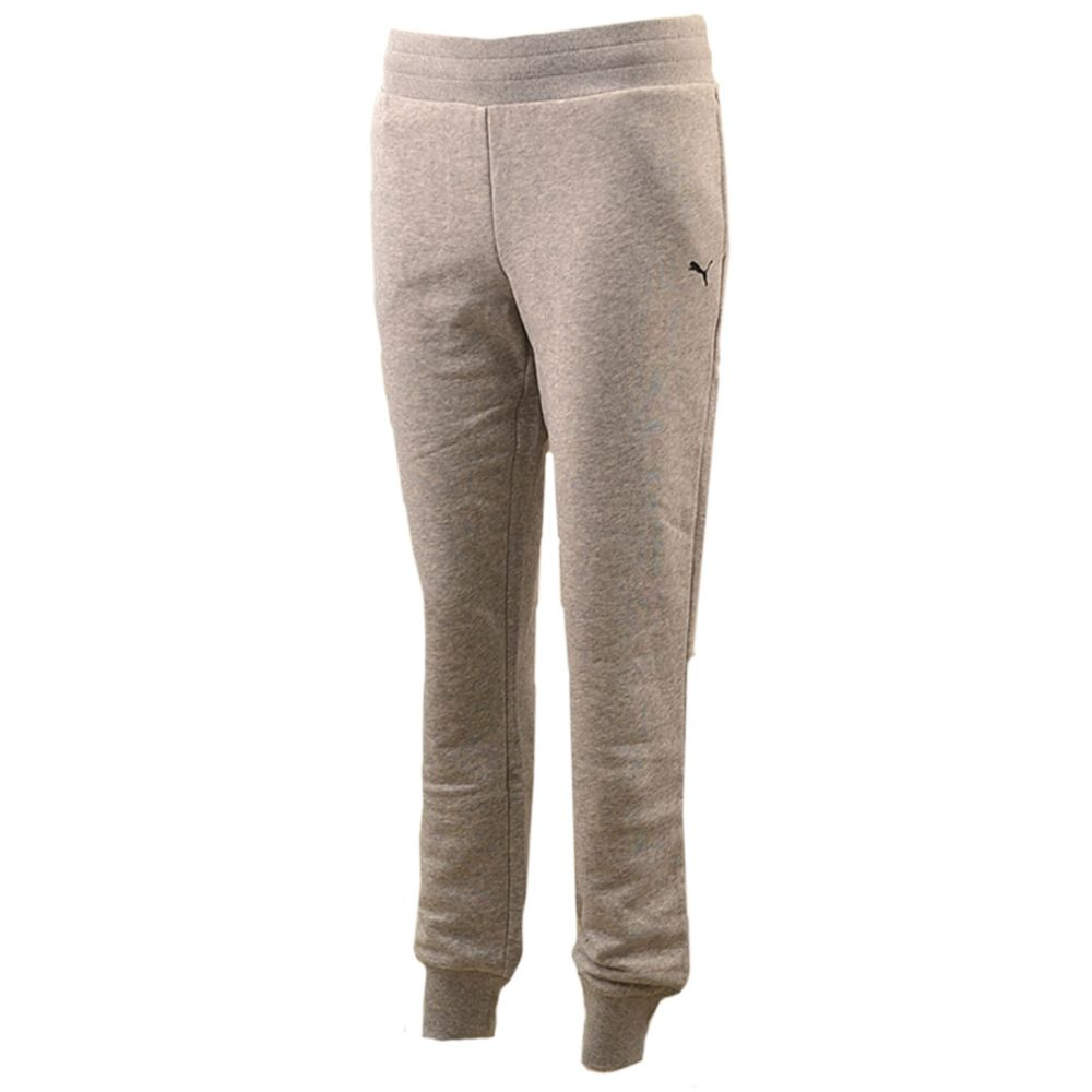 pantalon-puma-ess-sweat-closed-tr-mujer-2851826-24