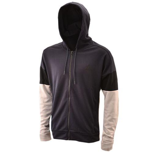 campera-adidas-sport-cg2386