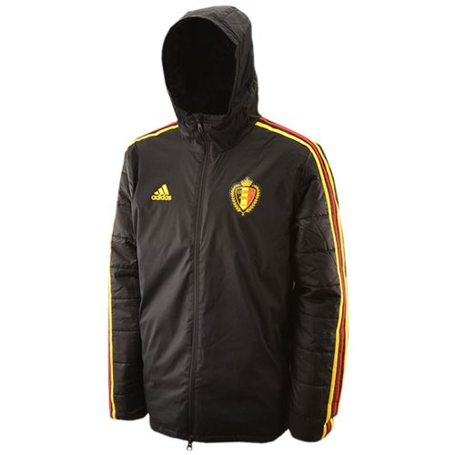 campera-adidas-belgica-rbfa-wint-cd3612