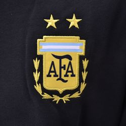 campera-adidas-afa-3s-fz-hd-ce6658