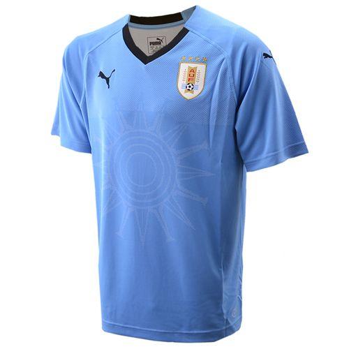 camiseta-puma-uruguay-home-replica-2752576-01