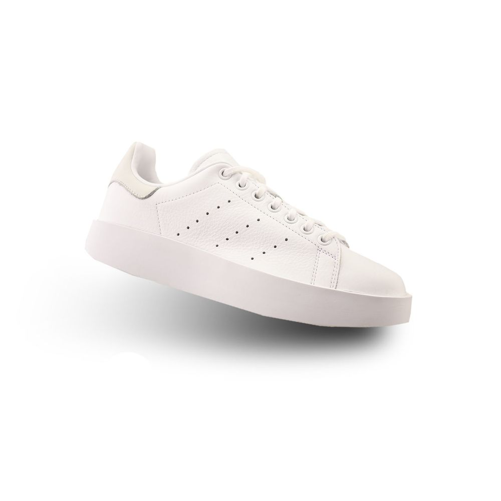 3374955ed ... zapatillas-adidas-stan-smith-bold-mujer-cq2830 ...