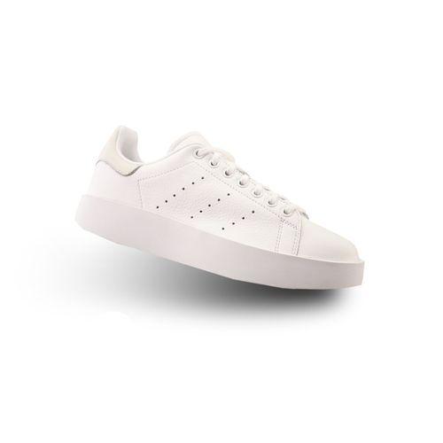 zapatillas-adidas-stan-smith-bold-mujer-cq2830