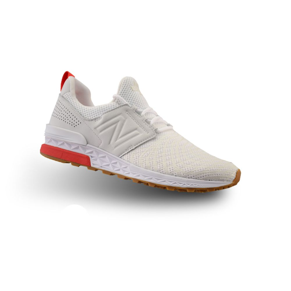 zapatillas-new-balance-ms574dfp-n10195036100