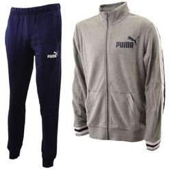 conjunto-puma-classic-sweat-suit-2594844-03