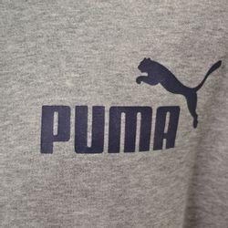 conjunto-puma-classic-sweat-suit-2594844-03