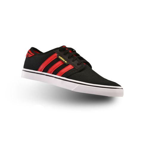 zapatillas-adidas-seeley-cq1176