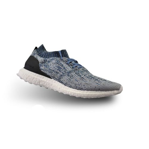 zapatillas-adias-ultraboost-uncaged-ac7590