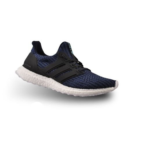 zapatillas-adidas-ultraboost-mujer-ac8205