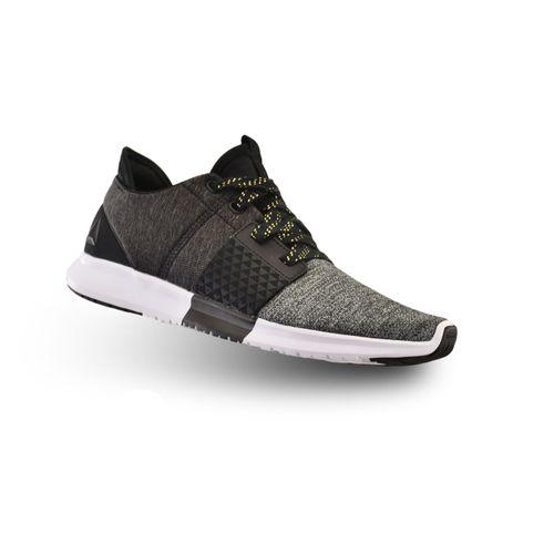 zapatillas-reebok-trilux-run-mujer-cn1102
