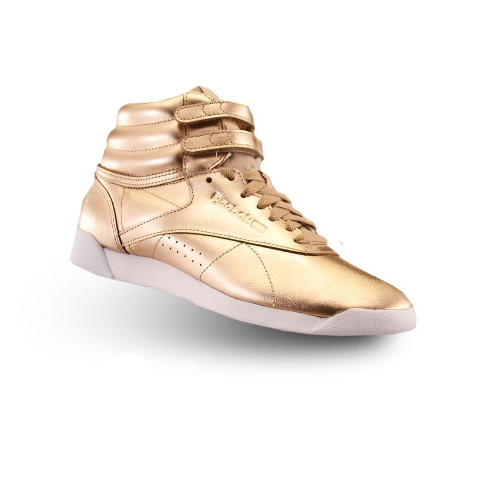 6104434e4 ... zapatillas-reebok-freestyle-hi-metallic-mujer-cn0573 ...