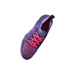 zapatillas-reebok-floatride-rs-ultk-mujer-cm8755