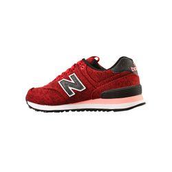 zapatillas-new-balance-wl574ptd-mujer-n10190024431