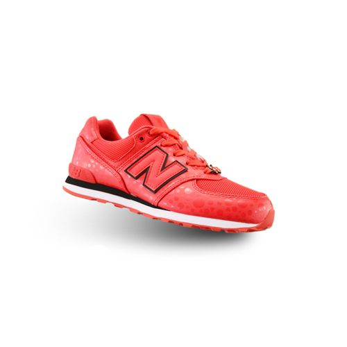 zapatillas-new-balance-gc574m1-junior-n10199039430
