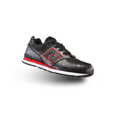 zapatillas-new-balance-gc574m1-junior-n10199039550