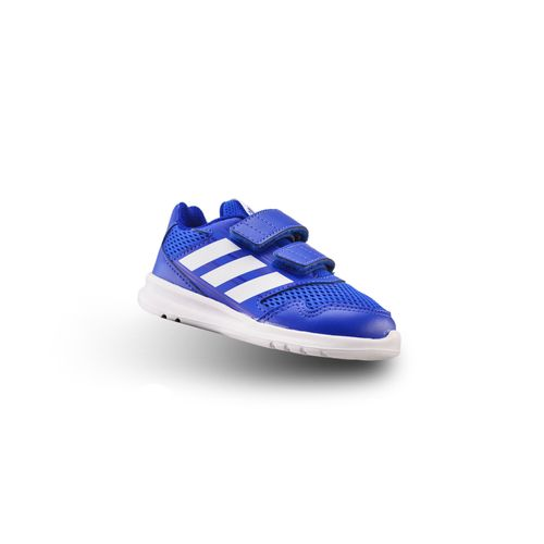 zapatillas-adidas-altarun-cf-i-junior-cq0028
