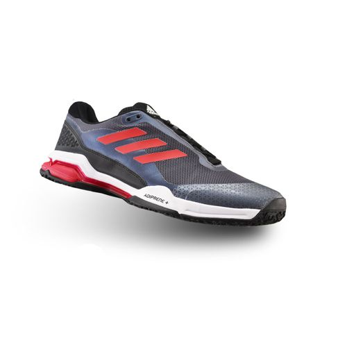 zapatillas-adidas-barricade-club-oc-cm7783