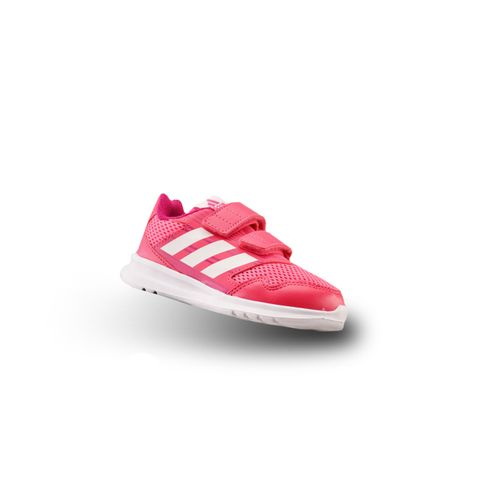 zapatillas-adidas-altarun-cf-i-junior-cq0029