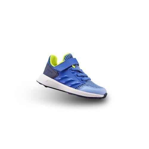 zapatillas-adidas-rapidarun-junior-cq0140