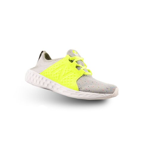 zapatillas-new-balance-kjcrzsyp-junior-n10229008169