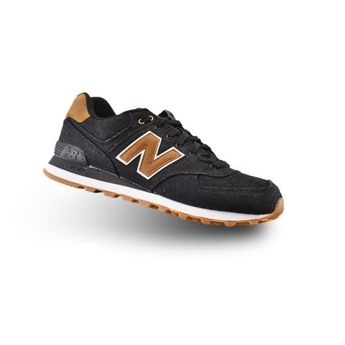 zapatillas-new-balance-ml574txa-n10020013743