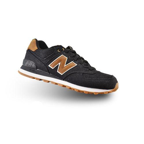 zapatillas-new-balance-ml574txa-n10020013743