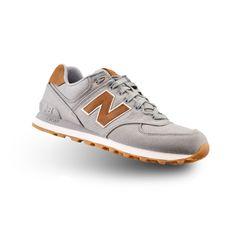 zapatillas-new-balance-ml574txa-n10020013148