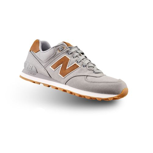 zapatillas-new-balance-ml574txa-n10020013148