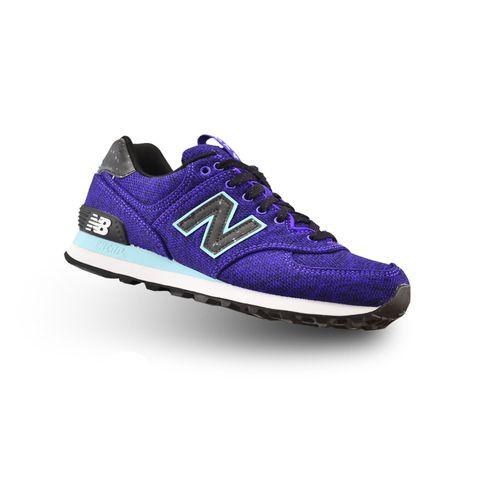 zapatillas-new-balance-wl574ptd-mujer-n10190024900