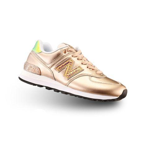 zapatillas-new-balance-wl574nrg-mujer-n10190062450