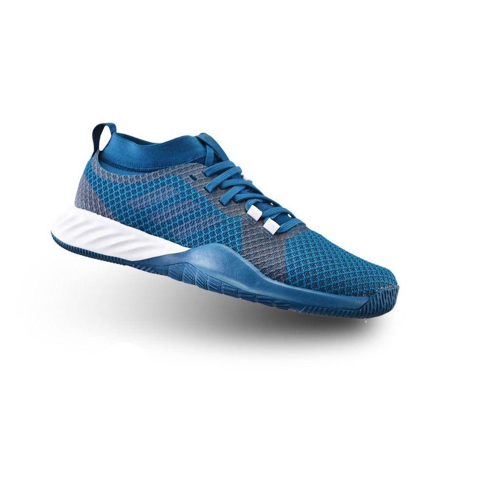 zapatillas-adidas-crazytrain-pro-3_0-cg3474