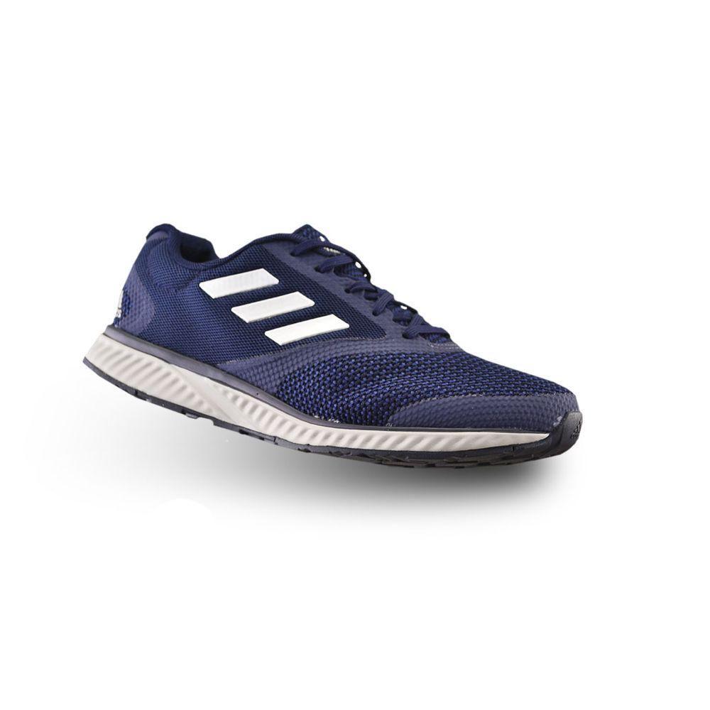 sports shoes 98518 20ab9 ... zapatillas-adidas-edge-rc-cq1234 ...