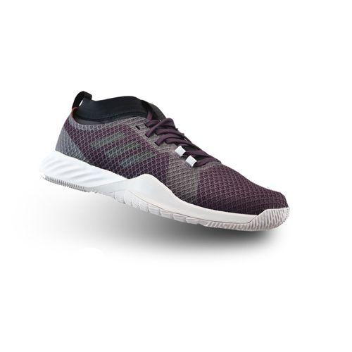 zapatillas-adidas-crazytrain-pro-3_0-cg3475