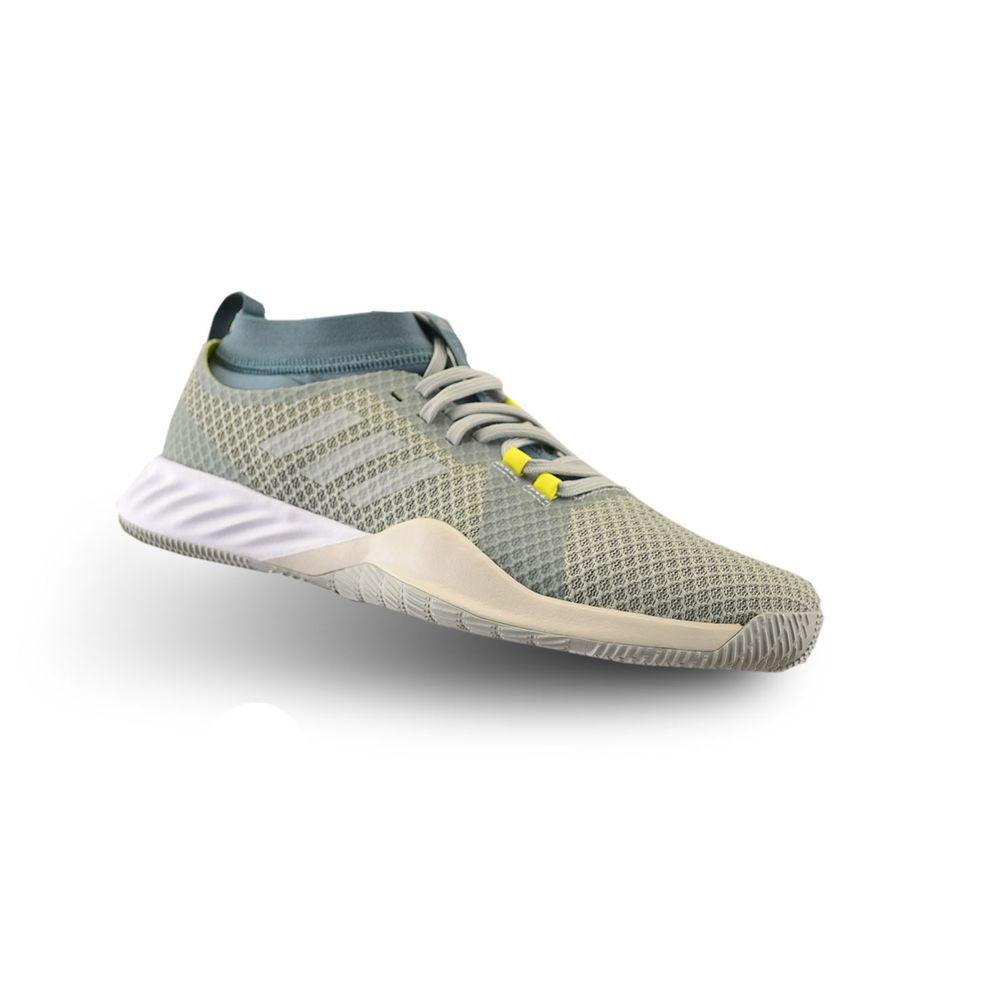 zapatillas-adidas-crazytrain-pro-3_0-aq0415