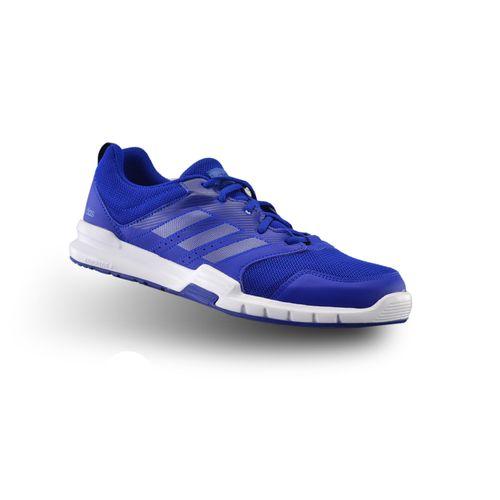 zapatillas-adidas-essential-star-cg3509