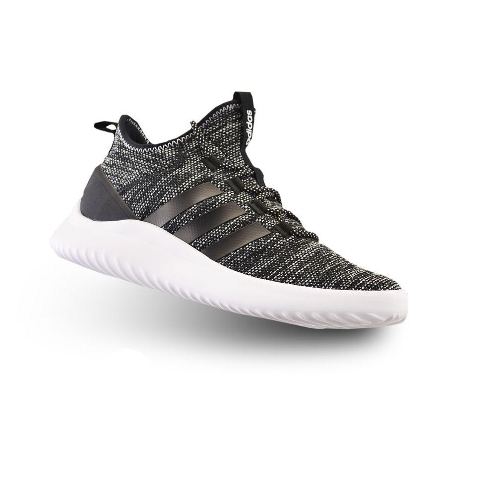 zapatillas-adidas-ultimate-mid-da9653
