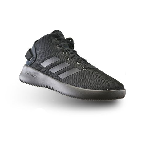 zapatillas-adidas-cf-refresh-mid-da9670
