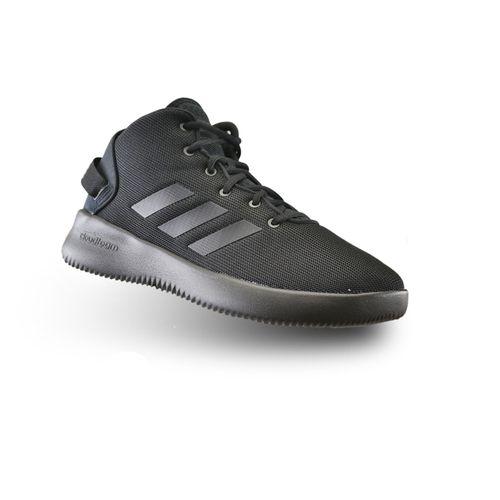 zapatillas-adidas-cf-refresh-mid-da9670