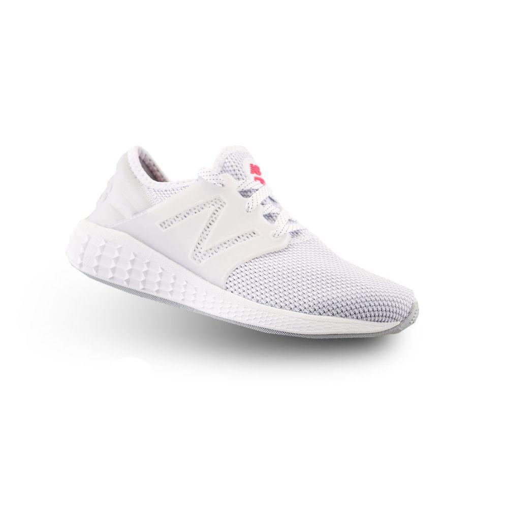 zapatillas-new-balance-wcruzrw2-mujer-n10120010100