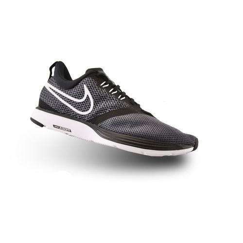 zapatillas-nike-zoom-strike-running-aj0189-001