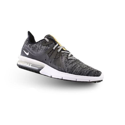 zapatillas-nike-air-max-sequent-3-921694-011