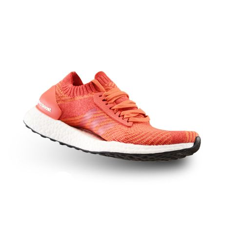 zapatillas-adidas-ultraboost-x-mujer-bb6160