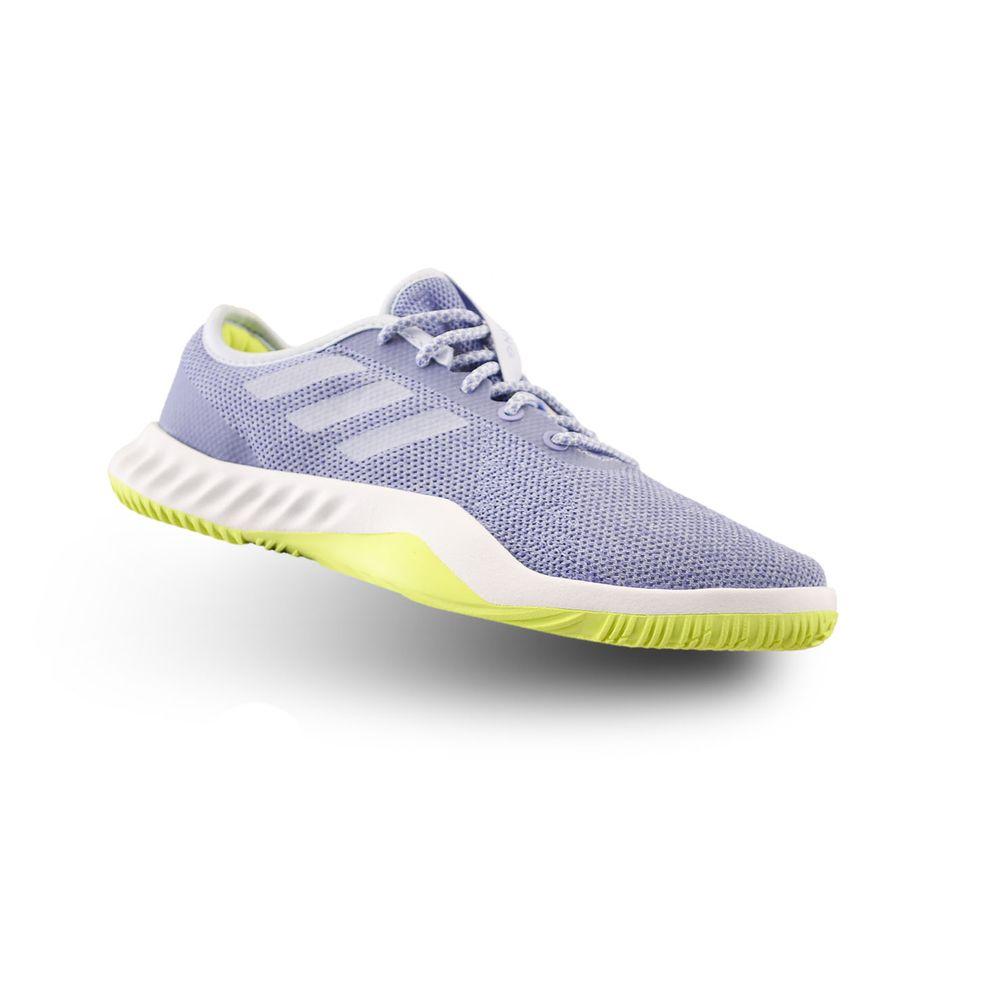 92f7f2c7b6 ... zapatillas-adidas-crazy-train-mujer-cg3497 ...