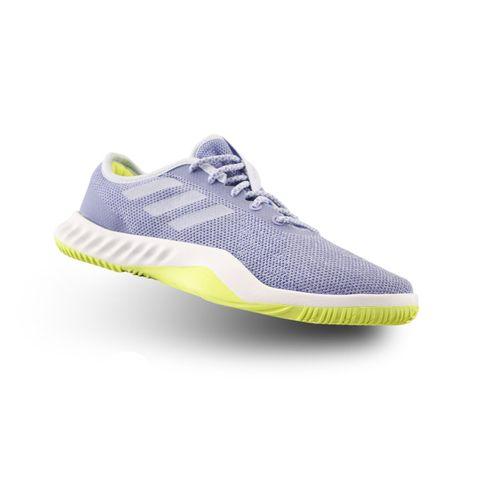 zapatillas-adidas-crazy-train-mujer-cg3497