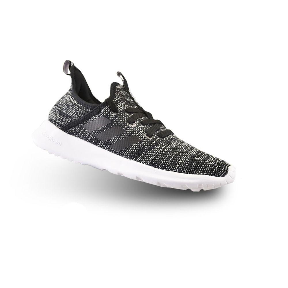 zapatillas-adidas-cloudfoam-pure-mujer-db0694
