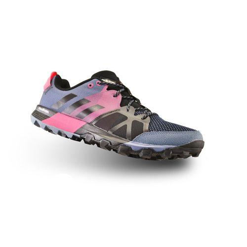 zapatillas-adidas-kanadia-8_1-mujer-cp9314