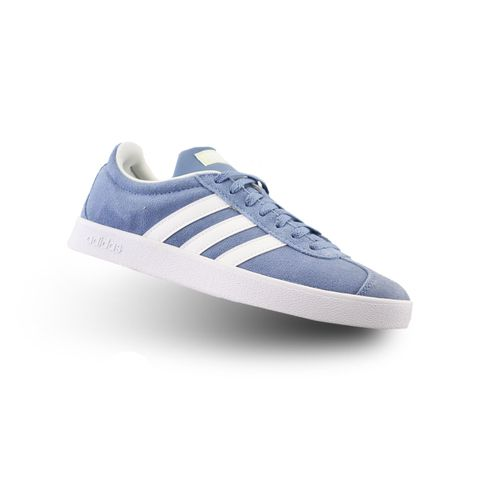zapatillas-adidas-vl-court-2_0-mujer-da9889