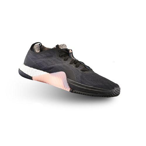 zapatillas-adidas-crazytrain-elite-mujer-b75769