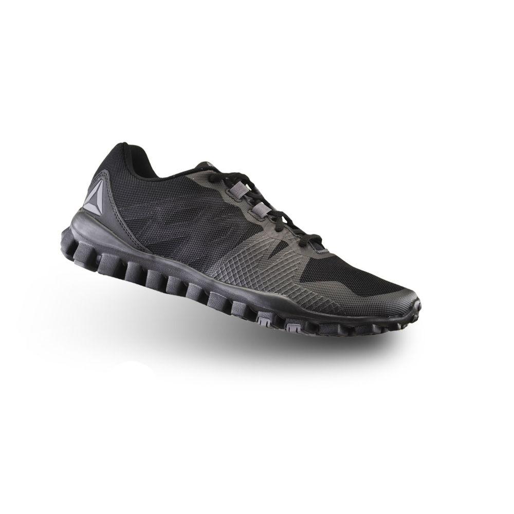 0425c795f9cc ... zapatillas-reebok-realflex-train-5 0-cn2809 ...