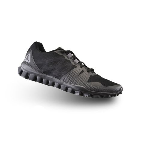 zapatillas-reebok-realflex-train-5_0-cn2809